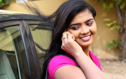 Where To Find The Best Telugu Girl
