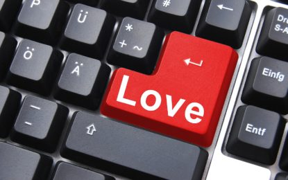 Internet Dating Websites Are a good Spot to Find Love Online