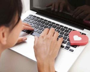 6 Methods to Support You are Internet Dating Journey