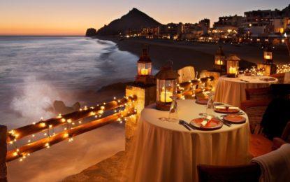 Special Romantic Anniversary Ideas
