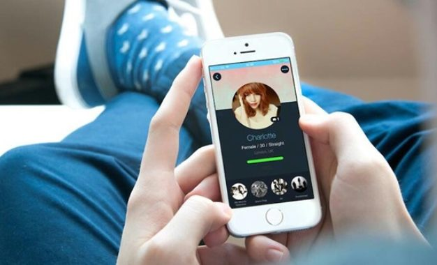 Dating Apps Free Services Would Help You to Meet the Person of Your Dreams
