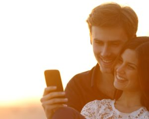 Black Online Dating: Why Do It?