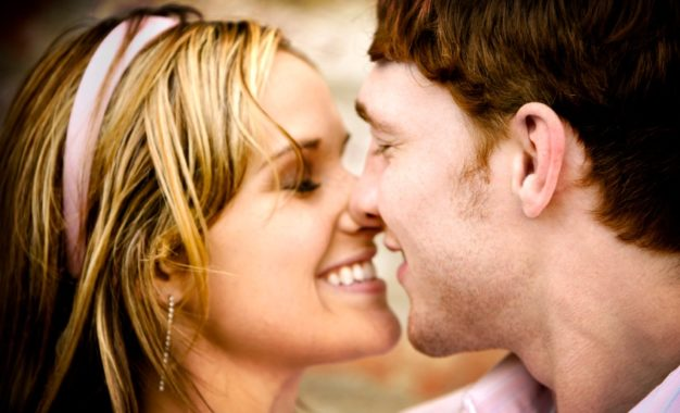 How to choose one best online dating site?