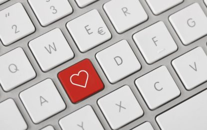 Couple of Tips Which Will Make Internet Dating a little more Intriguing And Attractive!