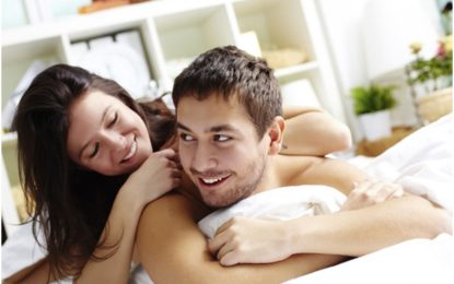 Maintaining best sex position when in the company of a professional New Jersey escorts